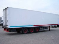 f 171798 hra opleger cool wagen met thermoking 200 model 2001